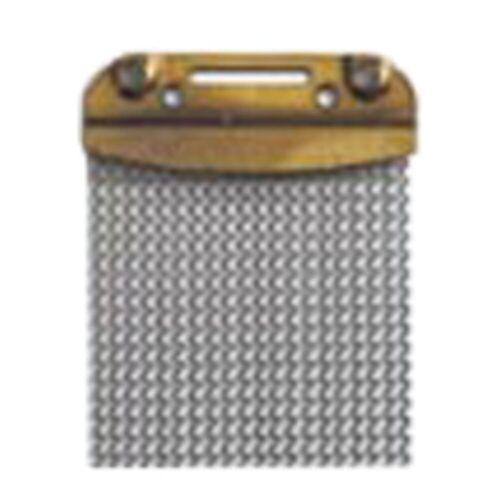 Pearl - Snare-Teppich 14