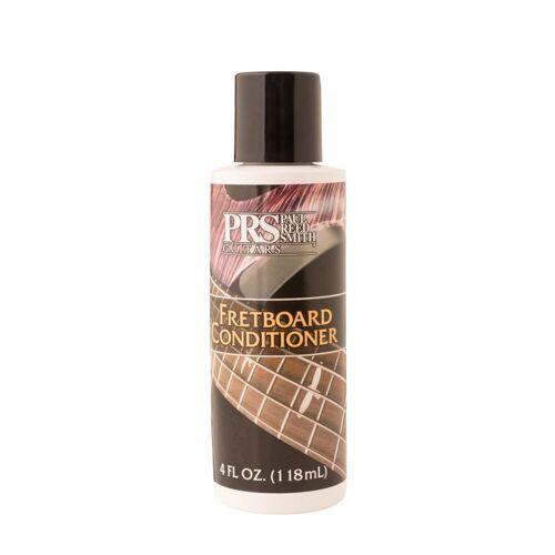 PRS - Fretboard Conditioner 118 ml