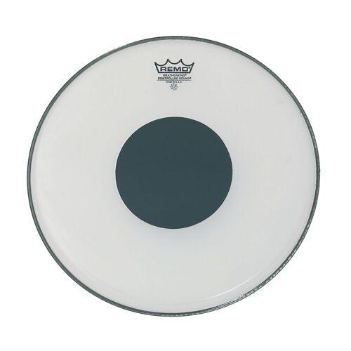 Remo - CS Ambassador White 8