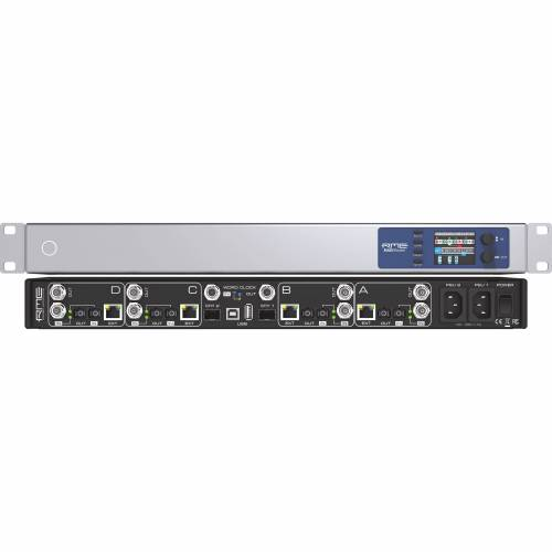 RME - MADI Router