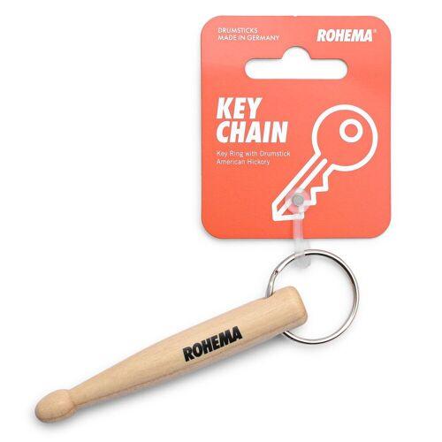 Rohema - Schlüsselanhänger 61220