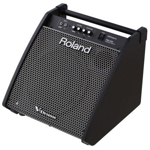 Roland - PM-200 E-Drum Monitor