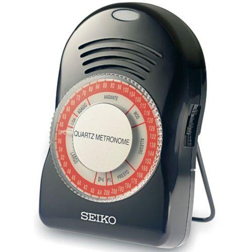 Seiko - SQ 50V Digital Metronom