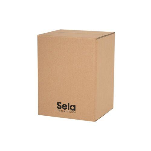 Sela - Carton Cajon SE 087