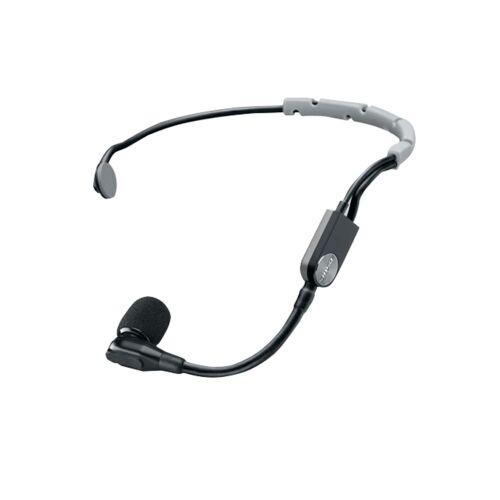 Shure - SM35-XLR Headset