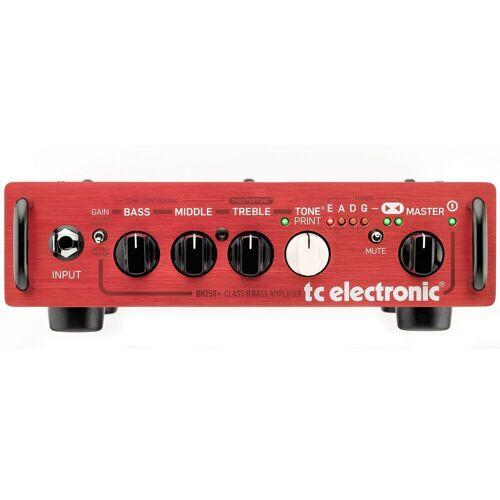 TC Electronic - BH250