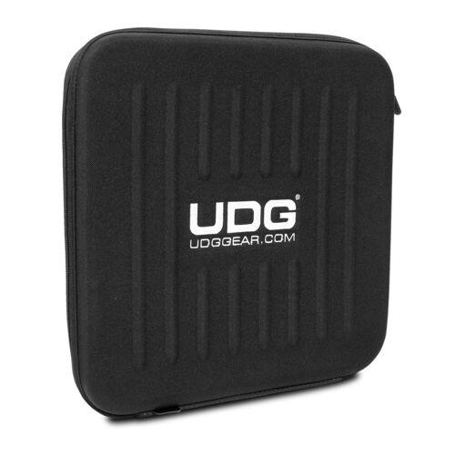 UDG - Creator Tone Control Shield Black (U8076BL)