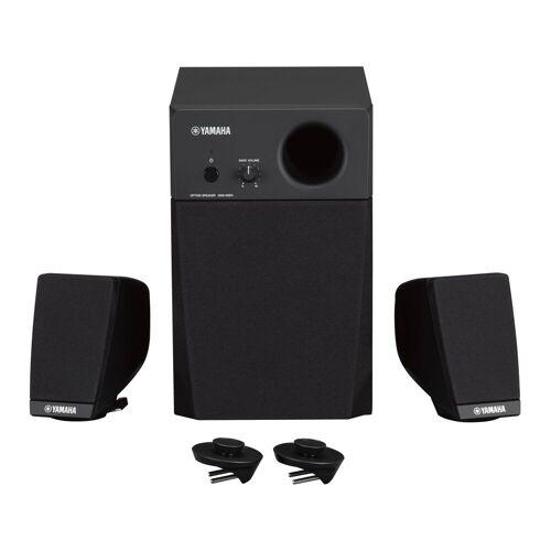 Yamaha - GNS-MS01