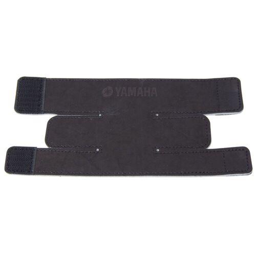 Yamaha - Ventilschutz aus Leder für Trompete/Kornett