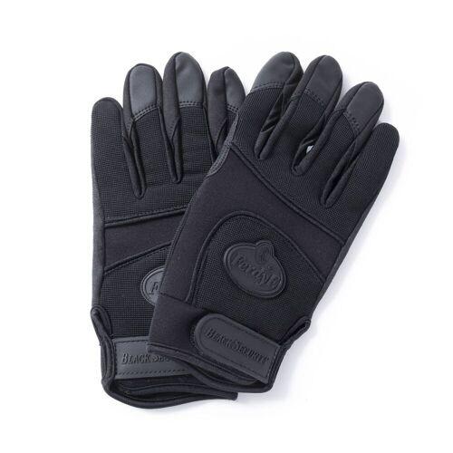 FerdyF. - Handschuhe FerdyF. Black Security, L, Farbe schwarz