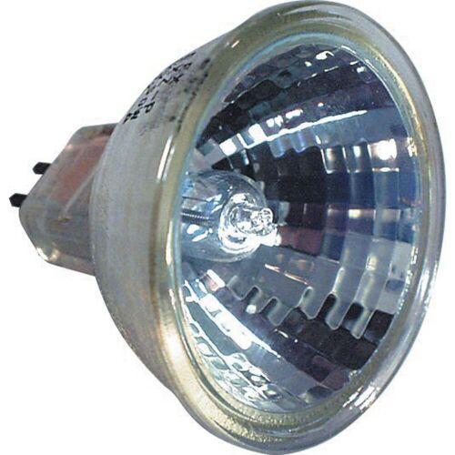 Osram - ELC 24V/250W GX 5,3 Dichroic lamp