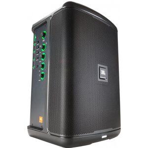 JBL - EON ONE Compact