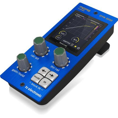 TC Electronic - DYN 3000-DT