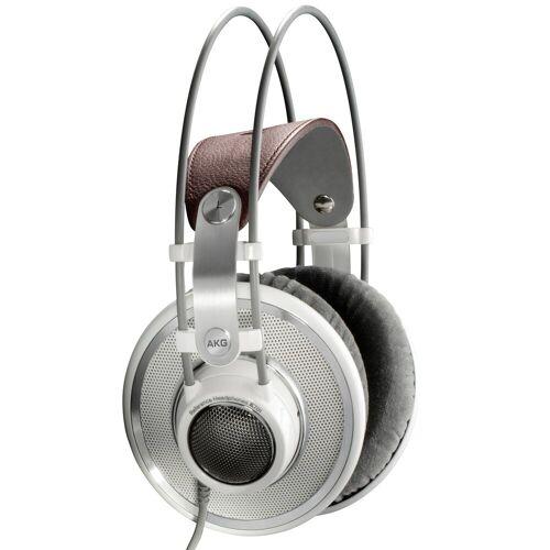 AKG - K 701 Kopfhörer High-End halboffen
