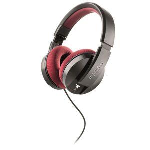 Focal-JMlab - Listen Professional