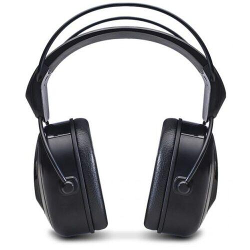 Alesis - DRP 100 geschlossener E Drum Kopfhörer