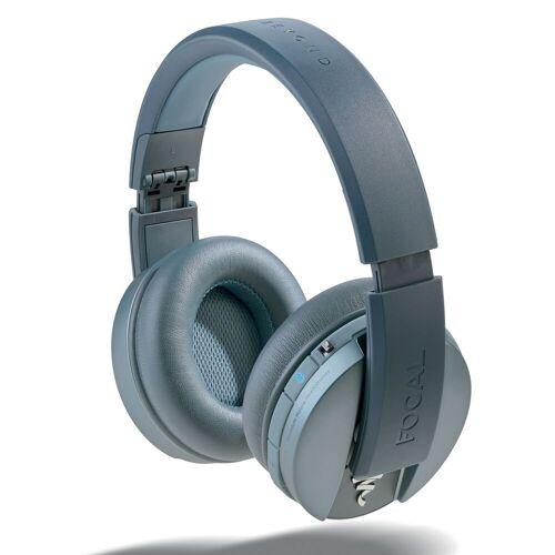 Focal-JMlab - Listen Wireless Chic Blue