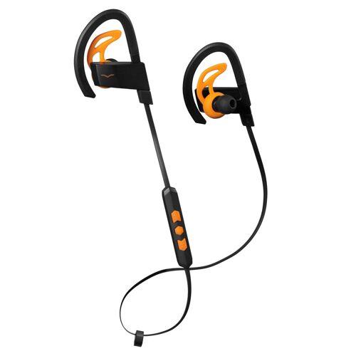 V-Moda - Bassfit Wireless Black