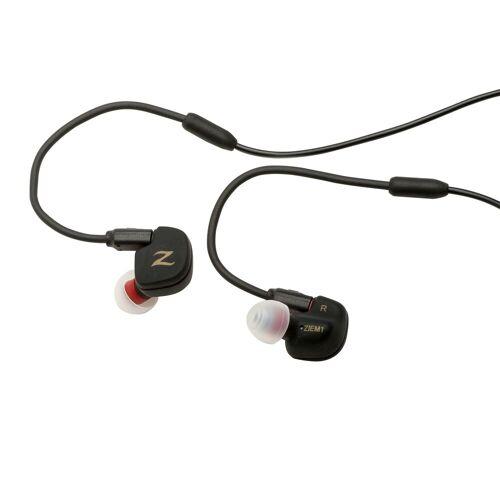 Zildjian - Professional In-Ear Monitor