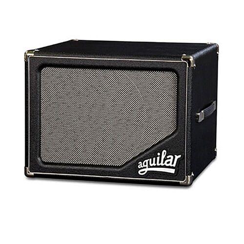 Aguilar - SL 112