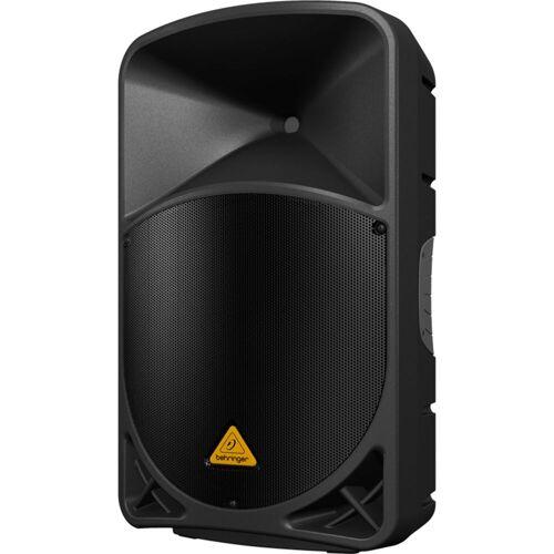 Behringer - B115W, wireless aktiv, 15