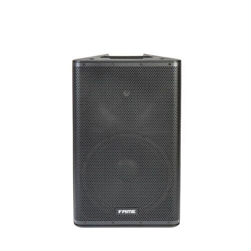 Fame Audio - Enforcer 12A 12