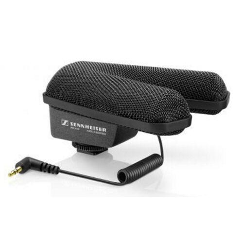 Sennheiser - MKE 440 Kameramikrofon Stereo