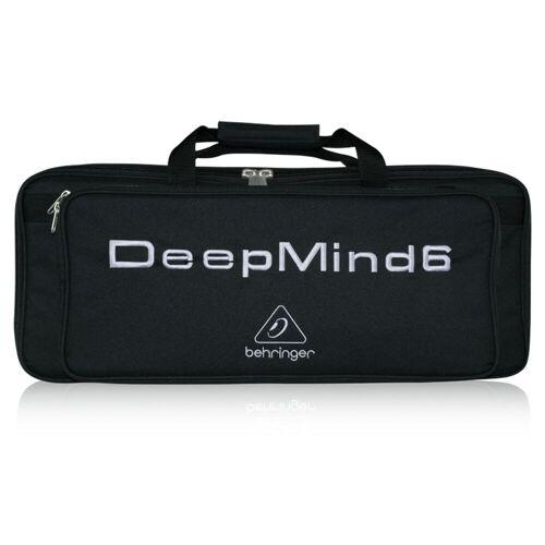 Behringer - Behringer DeepMind 6 Bag