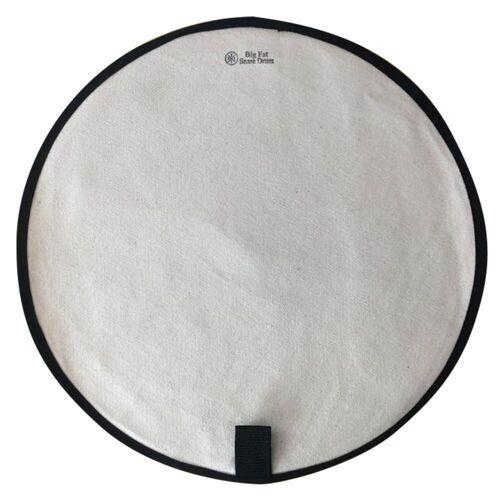 Big Fat Snaredrum - Quesadilla 14