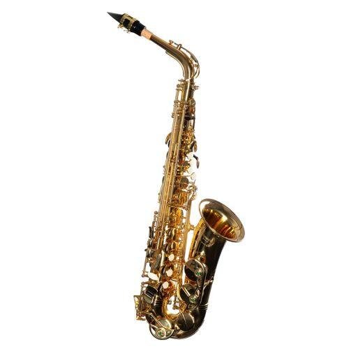 Expression - A-301 Alt Saxophon