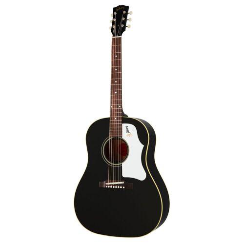 Gibson - '60s J-45 Original EB