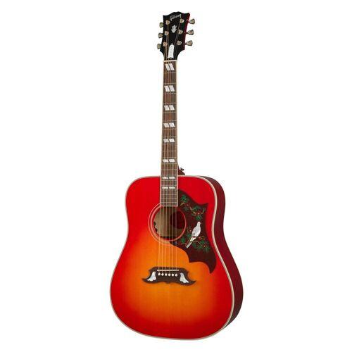 Gibson - Dove Original VCS
