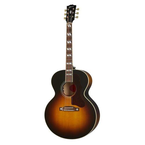 Gibson - J-185 Original VSB