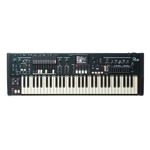 Hammond - SK Pro Stage Keyboard