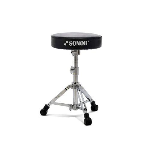 Sonor - Drumhocker DT 2000