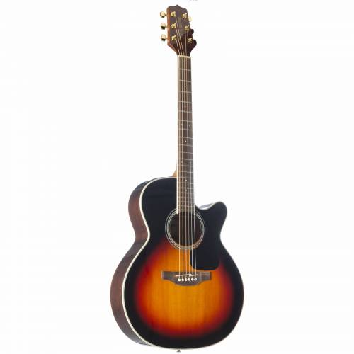 Takamine - GN51CE-BSB