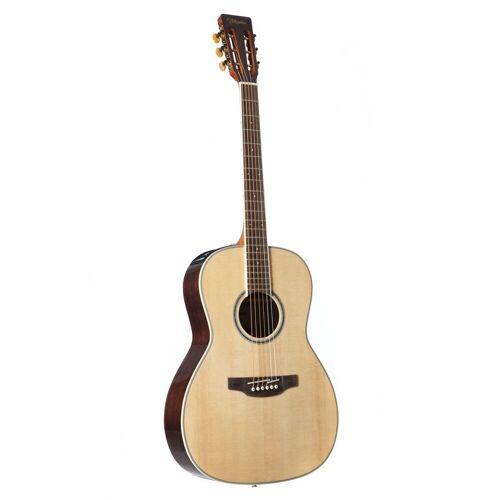 Takamine - GY51E N