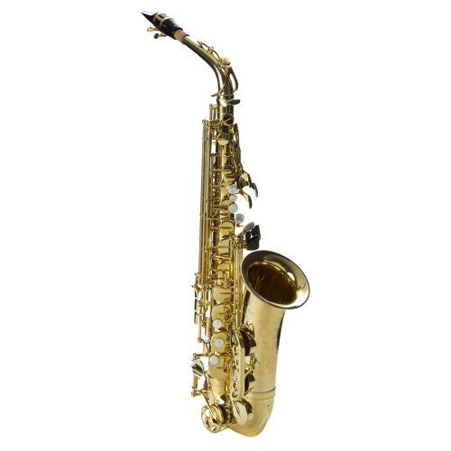 Yamaha - YAS-82Z 02 Alt Saxophon Ausstellungsstück