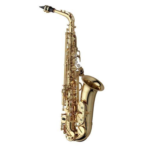 Yanagisawa - A-WO-1 Alto Saxophone