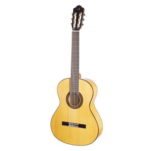 Almansa - Flamenca 413