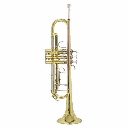 BACH - TR-501 Bb-Trompete