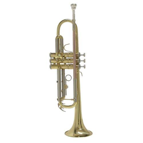 BACH - TR-650 Bb Trompete