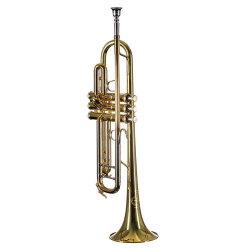 B&S - 3137-L Challenger I Bb-Trompete L