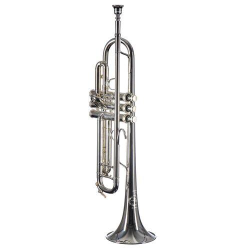 B&S - 3137-S Challenger I S Trompete