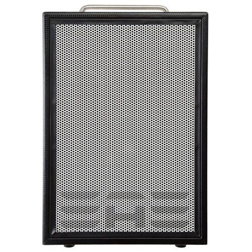 Elite Acoustics - A4-8 MK II