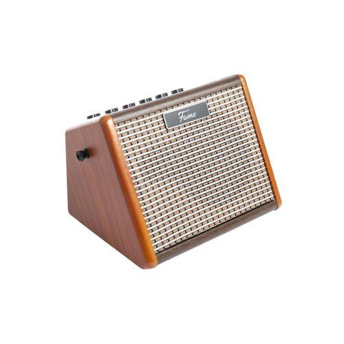 Fame - AG-15A Acoustic Amp
