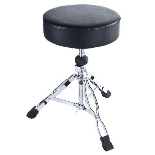 Fame - KT-100 Kiddy Hocker Pro Drumhocker für Kinder