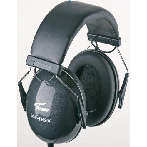Fame - MS-IH 500 Headphone