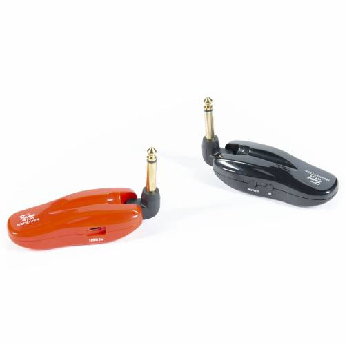Fame - WT-01 Wireless System