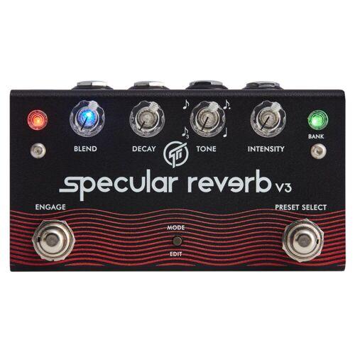GFI System - Specular Reverb V3